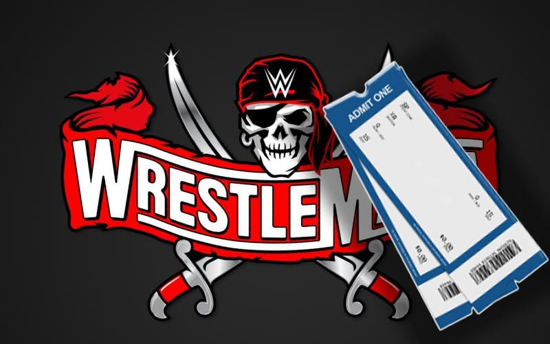 wrestlemania-37-tickets