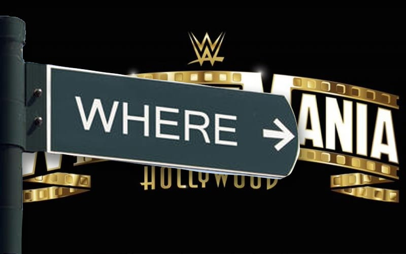 wrestlemania-where