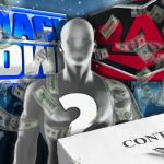wwe-contract-sign-offer-money