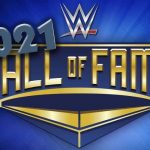 wwe-hall-of-fame-2021