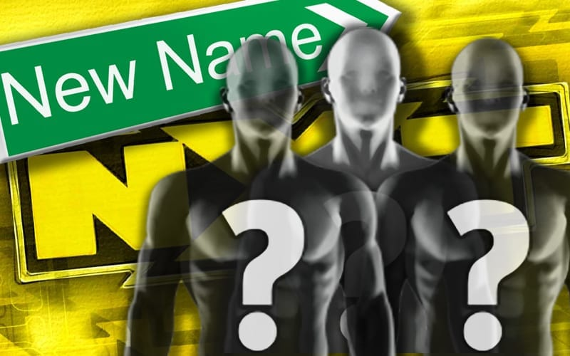 wwe-nxt-new-name-faction