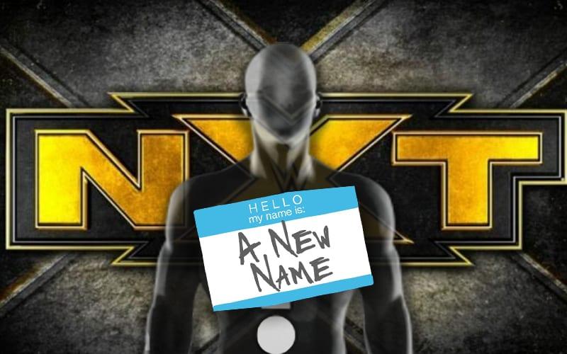 wwe-nxt-new-name-name-change-wwe