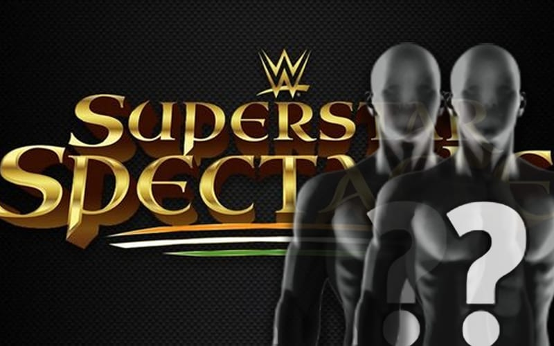 wwe-superstar-spectacle-spoilers-4