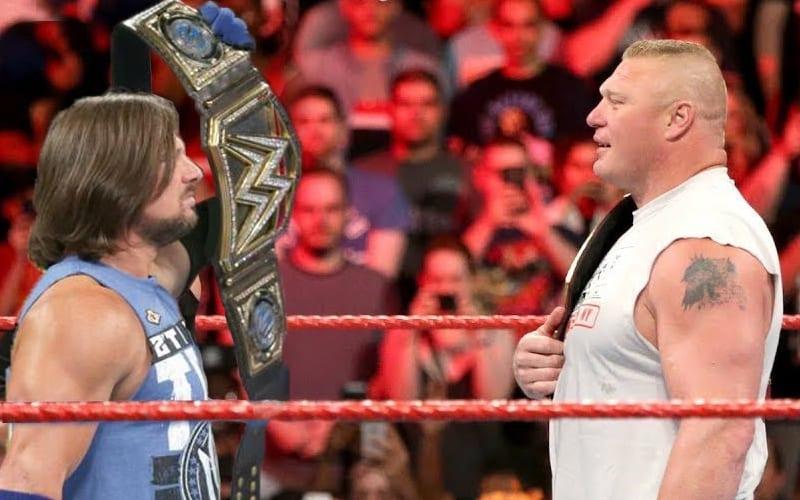 AJ-Styles-Brock-Lesnar-Face-Off