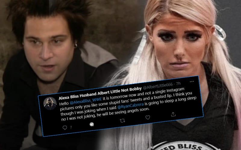 Alexa-Bliss'-Obsessed-Fan-Threatens-to-Kill-Ryan-Cabrera