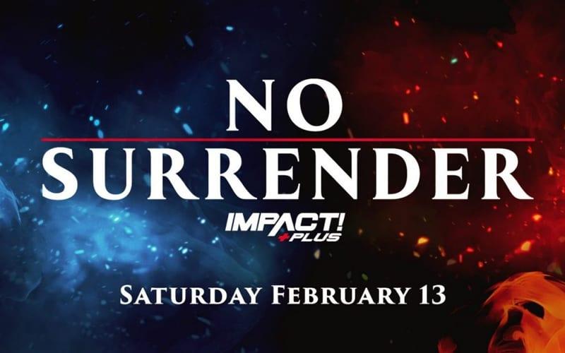 Impact-Wrestling-No-Surrender-Results-2021