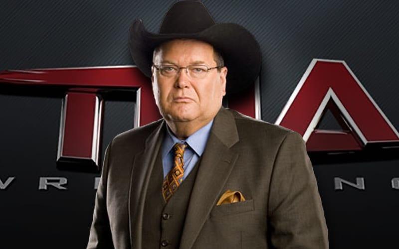 Jim-Ross-TNA