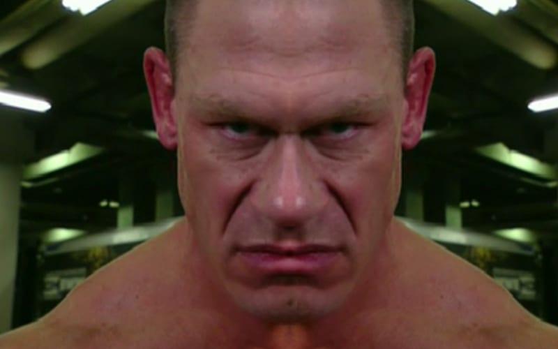 John-Cena-Angry