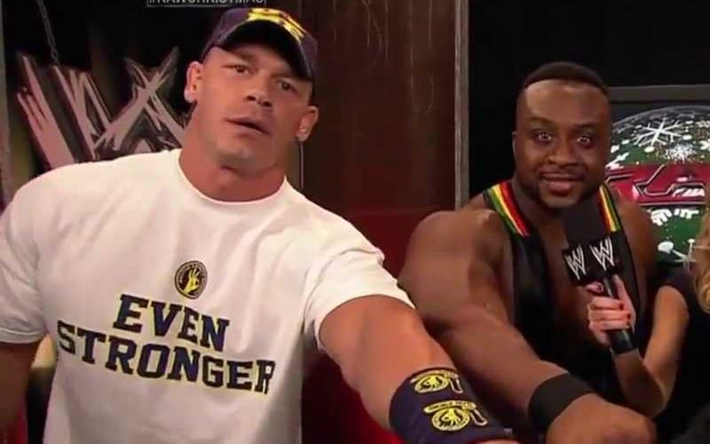 John-Cena-Big-E