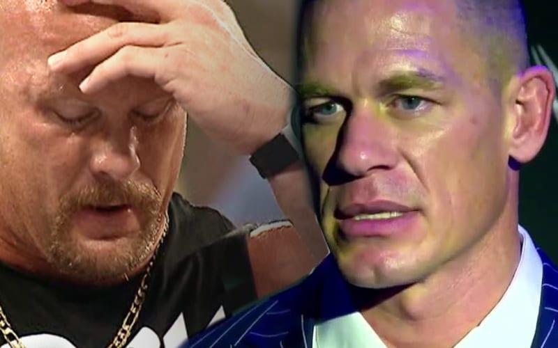 John-Cena-Steve-Austin