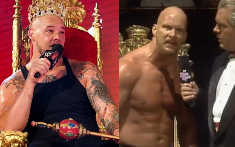 King-Corbin-Is-A-Better-King-of-The-Ring-Winner-Than-'Stone-Cold'-Steve-Austin