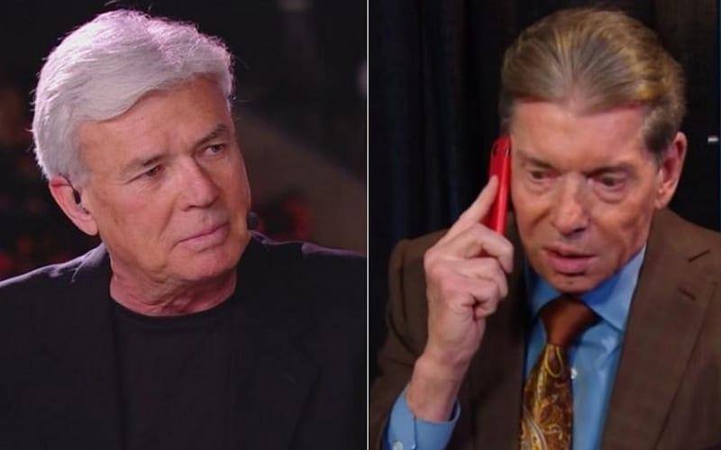 Vince-McMahon-Eric-Bischoff
