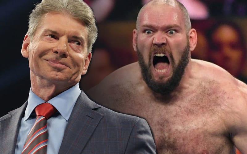 Vince-McMahon-Lars-Sullivan