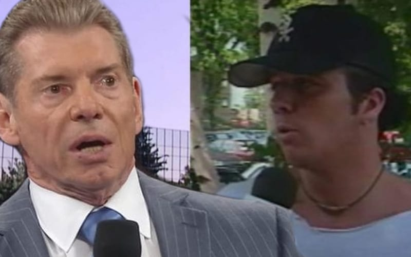 WWE-Called-Out-for-Covering-Up-Child-Molestation-After-Accuser-Commits-Suicide