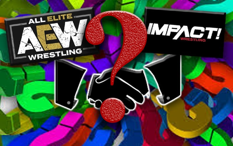 aew-impact-aew-question-34