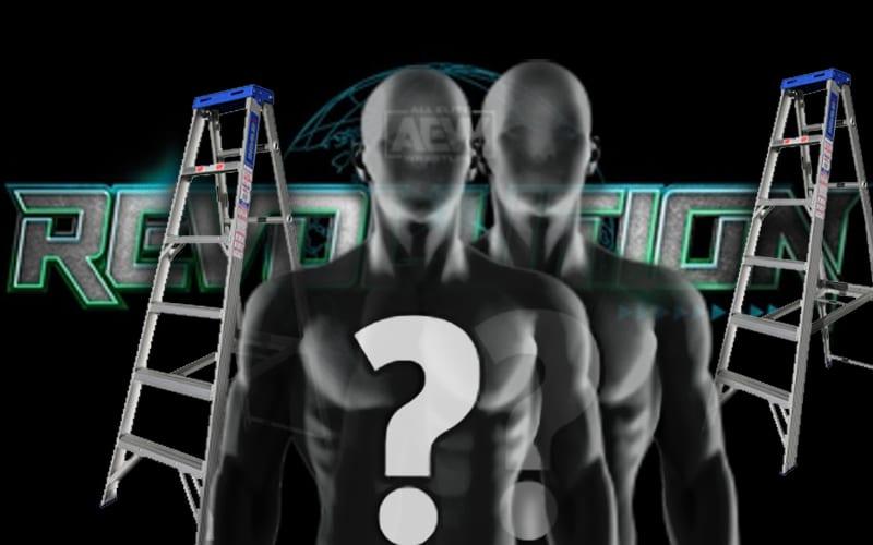 aew-revolution-ladder