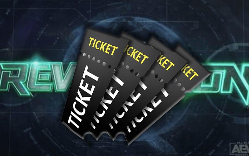 aew-revolution-tickets
