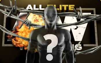Who REALLY Pitched Exploding Barbed Wire Deathmatch In AEW