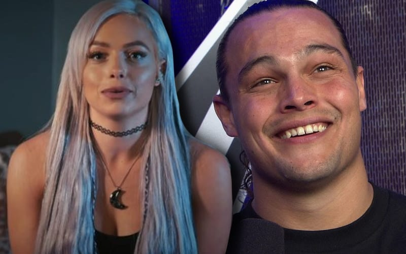 bo-dallas-liv-morgan-44