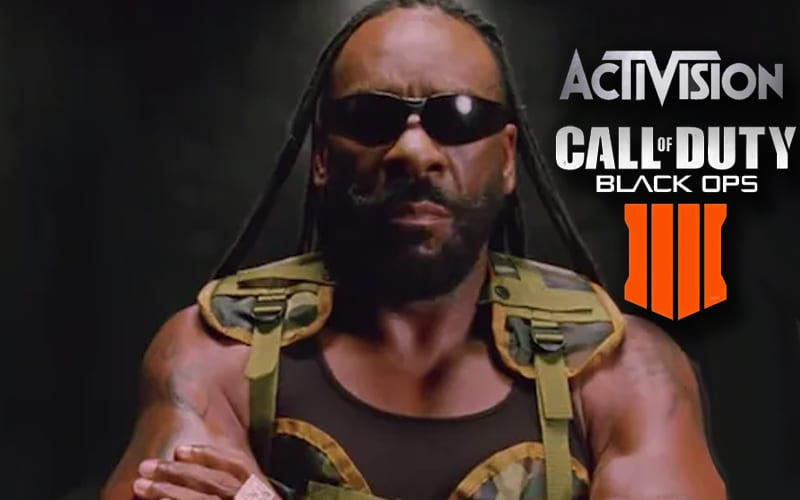 booker-t-activision