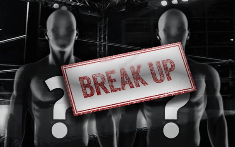 breakup-indie-wrestler