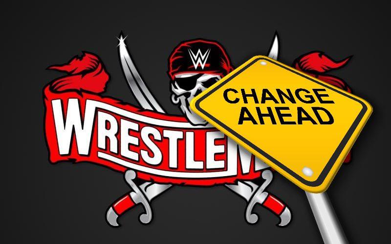 change-wrestlemaia