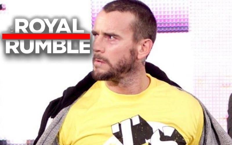 cm-punk-royal-rumble-884