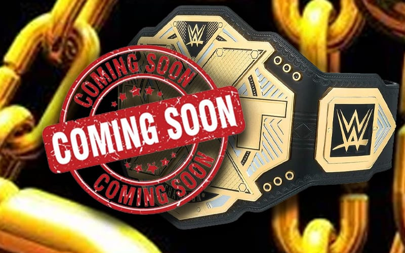 coming-soon-nxt-title