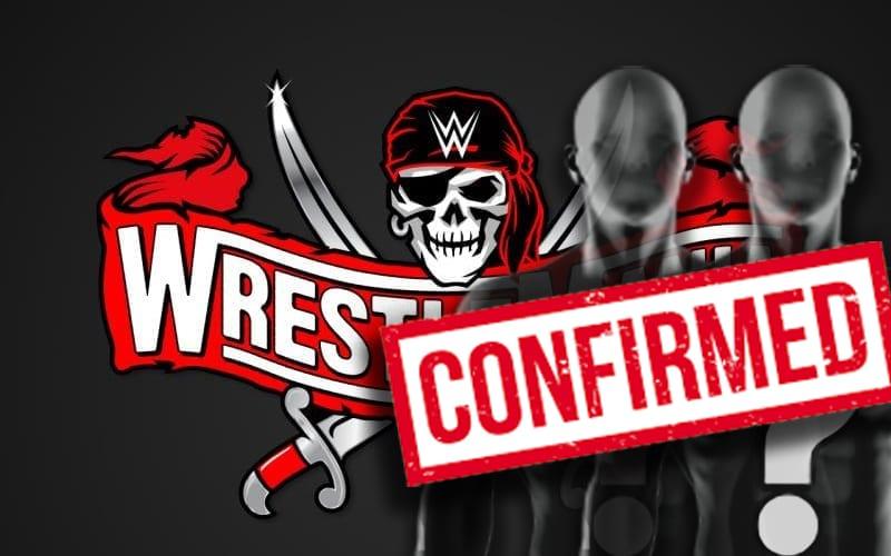 confirmed-wrestlmania-3434