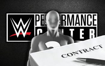 WWE Signs Another Multi-Generation Pro Wrestler