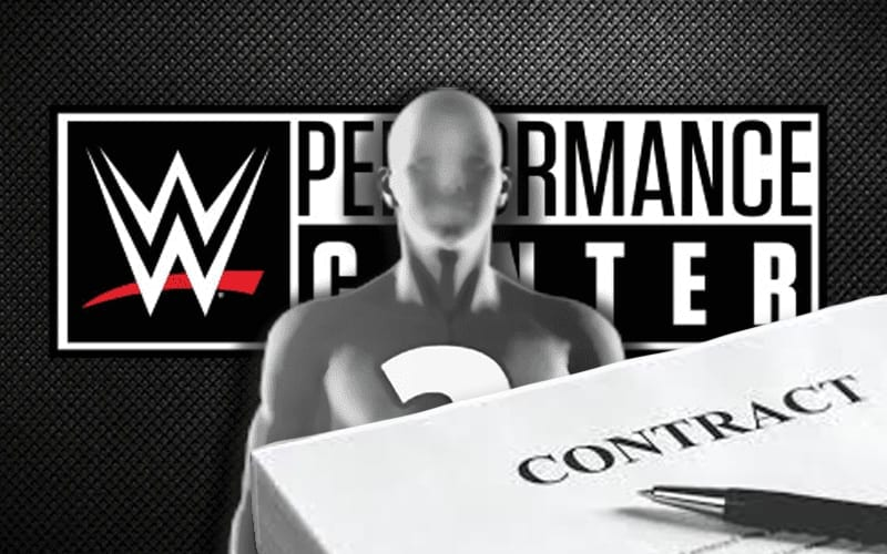 contract-performance-center-spoiler-wwe