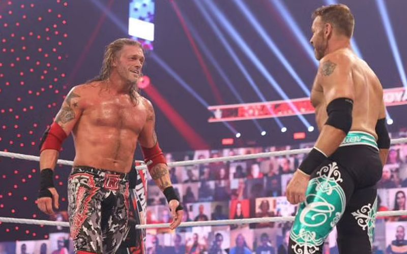 edge-christian-royal-rumble-2021