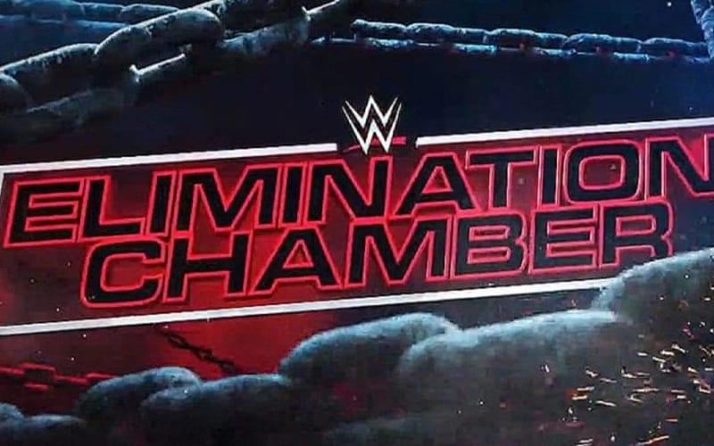 elimination-chamber-429