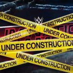 elimination-chamber-construction-4