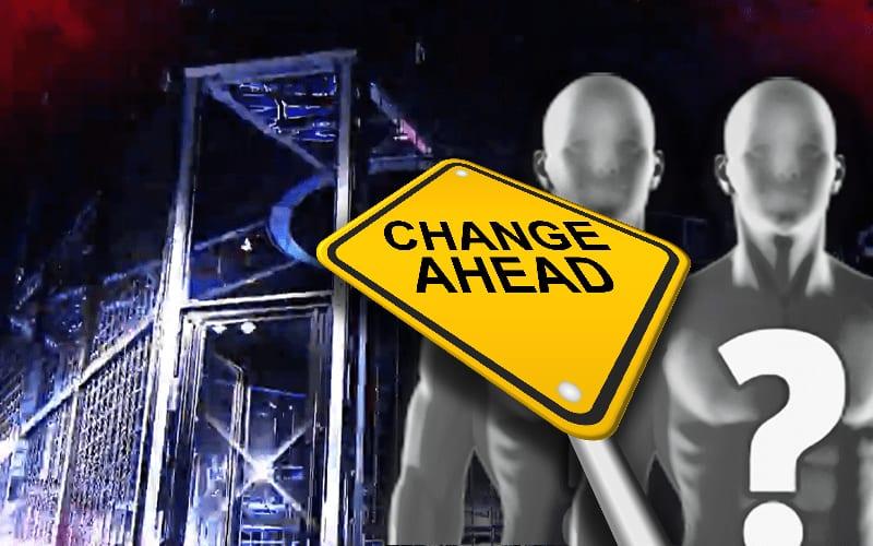 elimination-chamber-spoiler-424-wwe-spoiler-change