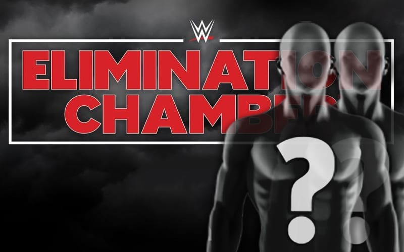 elimination-chamber-spoilers-424