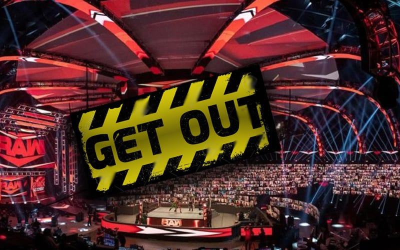 get-out-tropicana-field-thunderdome-wwe