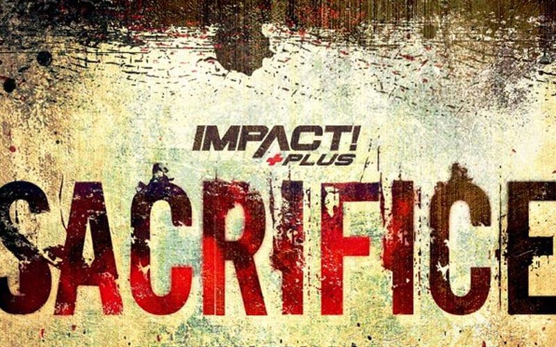 impact-sacrifice-4