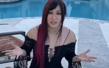 WWE Allows Io Shirai To Participate In Stardom Show