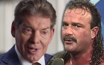 Jake Roberts Still Angry At Vince McMahon Over Distasteful WWE Angle