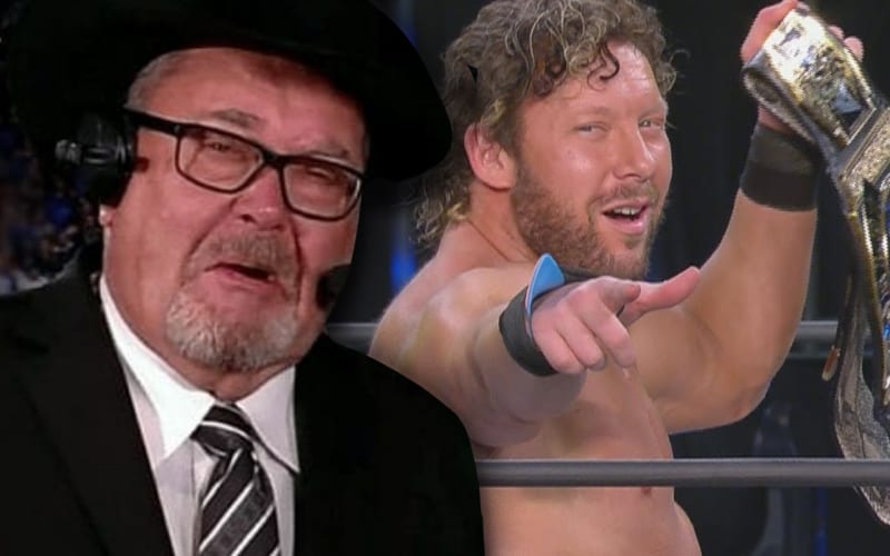 jim-ross-kenny-omega-84884
