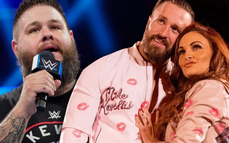kevin-owens-mike-maria