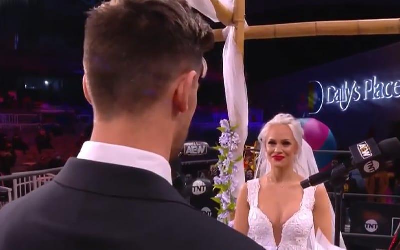 kip-wedding-penelope