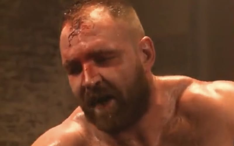 moxley-4424-bloodsport