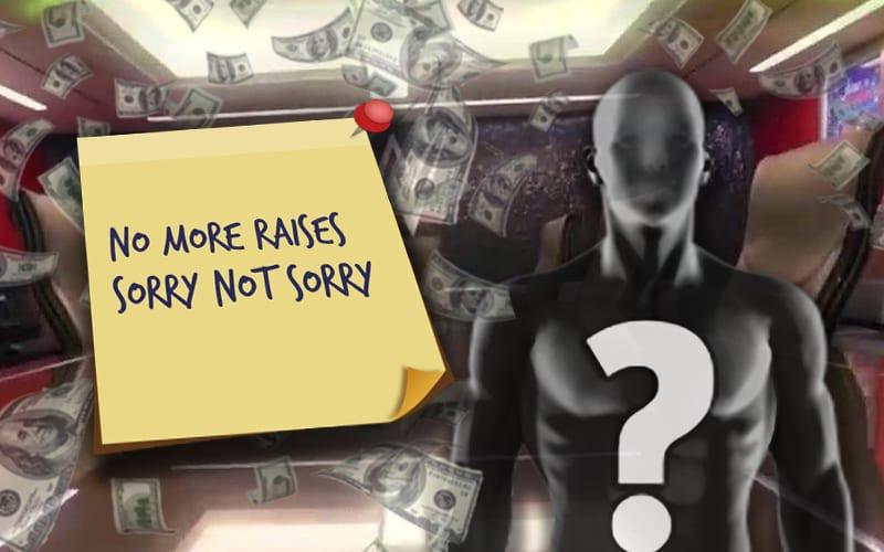 no-more-raises-42