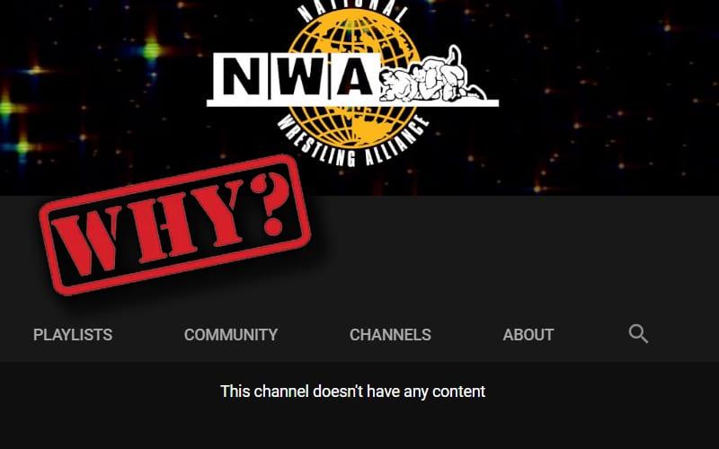 nwa-why