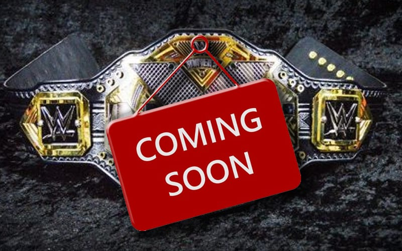 nxt-title-coming-soon