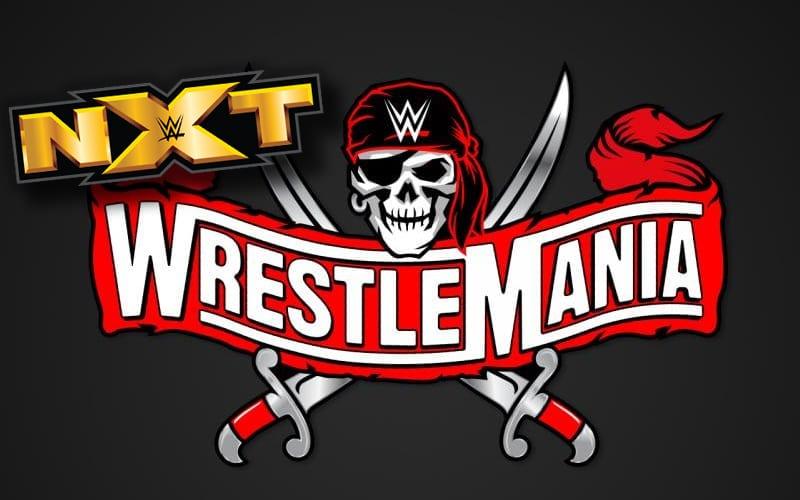 nxt-wrestlemania-42424