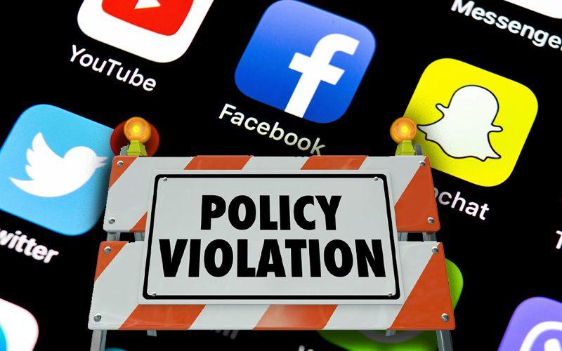 policy-violation-social-media-424