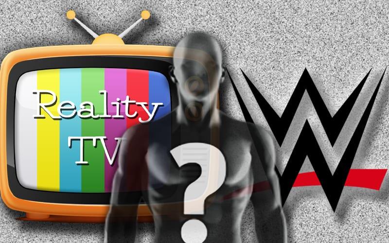 reality-tv-wwe-spoiler